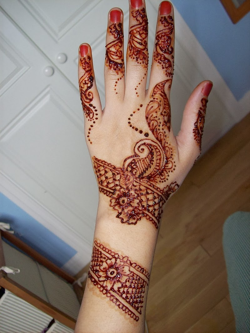 beautiful latest simple arabic pakistani indian bridal girl mehndi designs mehndi designs for. Black Bedroom Furniture Sets. Home Design Ideas