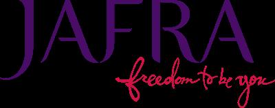 JAFRA Indonesia - MayDee Skin Care - Olshop Kosmetik, Makeup, Royal Jelly, Parfum dan Spa Produk dari JAFRA buatan Amerika