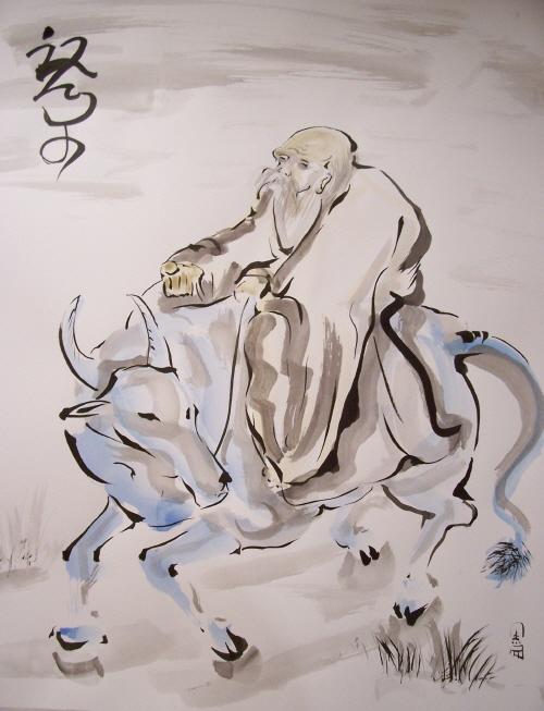 Lao-tzu Lao-Tzu+6