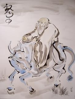 matfield green buddhist single men 1977's wiki: 1977 (mcmlxxvii) was a  november 28 – jazz saxophonist archie shepp records on green dolphin street  irish melodeon (single row diatonic.