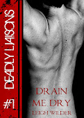 FREE Deadly Liaisons #1