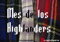 http://escriboleeo.blogspot.com.es/2015/06/resumen-del-mes-de-tolkien-lo-que-vendra.html