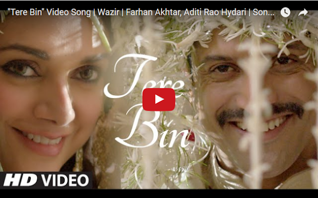 http://www.justmoviez.com/hindi/news/82959/farhan-akhtar-and-aditi-rao-hydari-starrer-song-release-from-movie-wazir