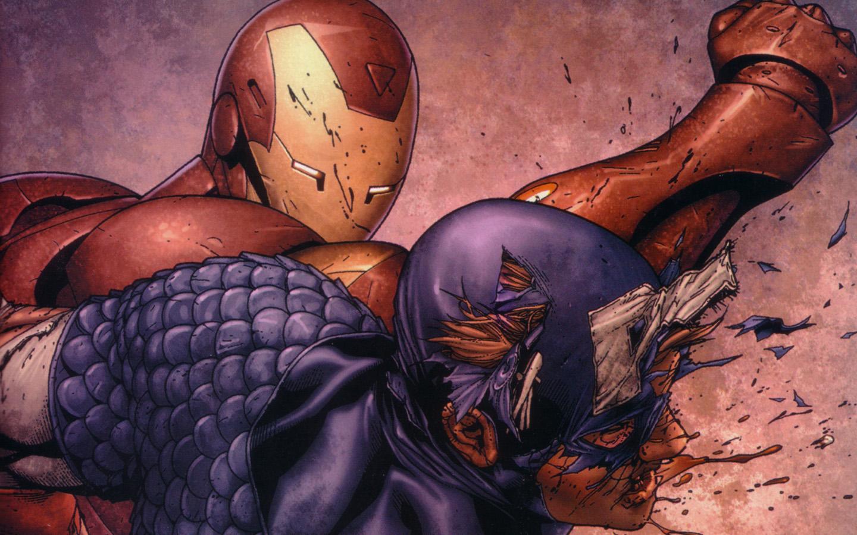 Ironman_vs_Captain_America.jpg