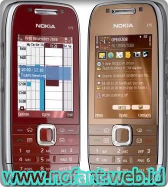 download firmware blackberry 8520 bi