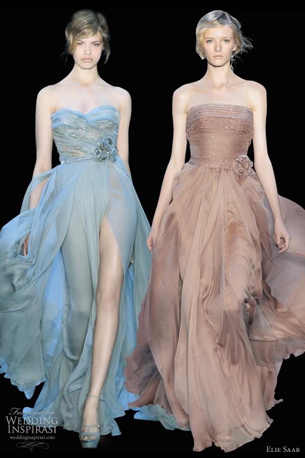 Kimchipasta love elie saab 39 s haute couture for Loving haute couture