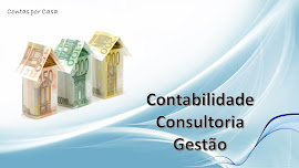 Contas Por Casa