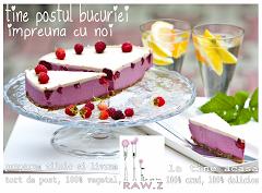 menu zilnic raw.z