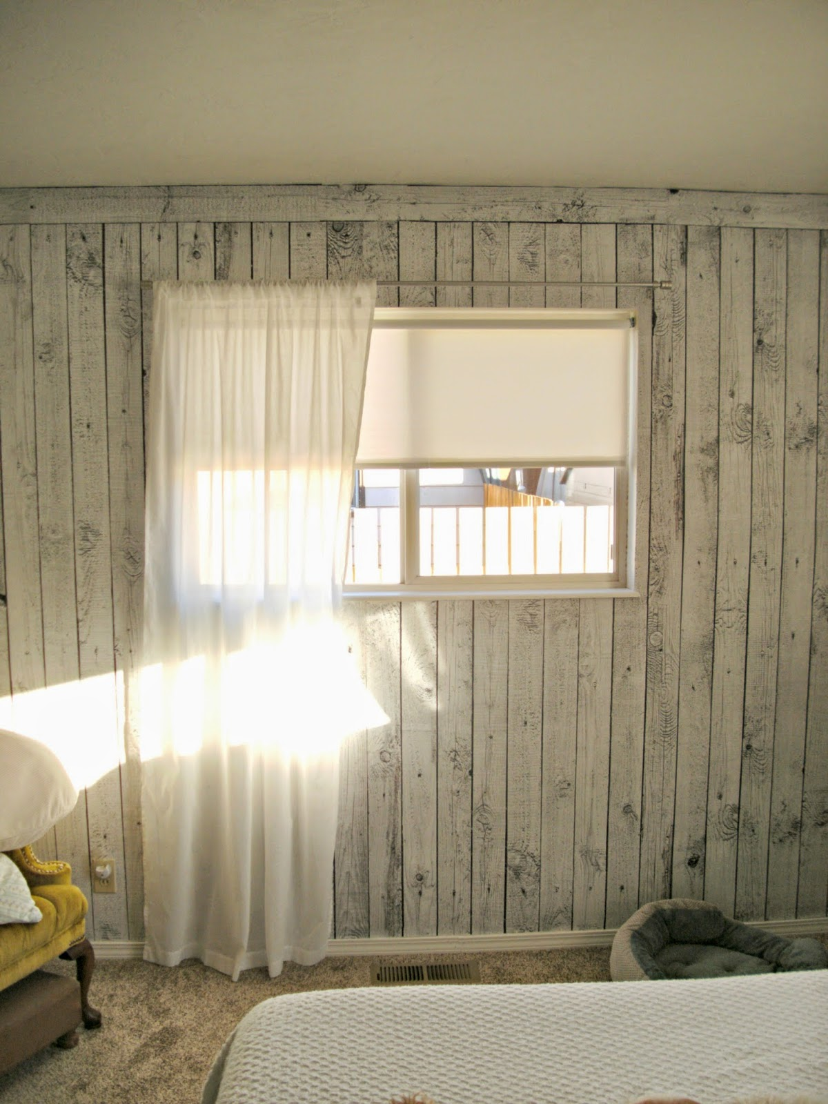 Privacy Curtain For Bedroom Master Bedroom Redo Inexpensive Window Coverings Little
