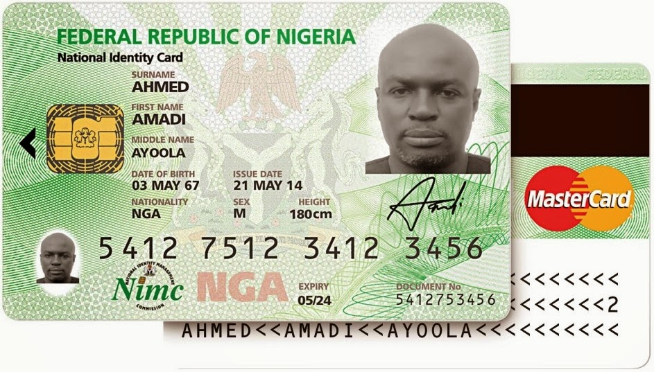 National-eID-card