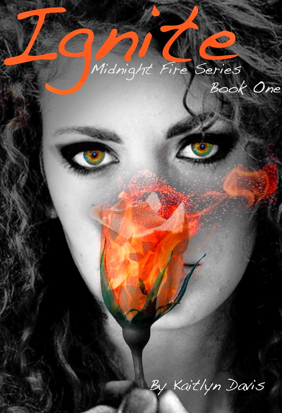 http://www.amazon.com/Ignite-Midnight-Fire-Book-1-ebook/dp/B005U8GQT6/ref=sr_1_6?s=books&ie=UTF8&qid=1419275299&sr=1-6&keywords=ignite