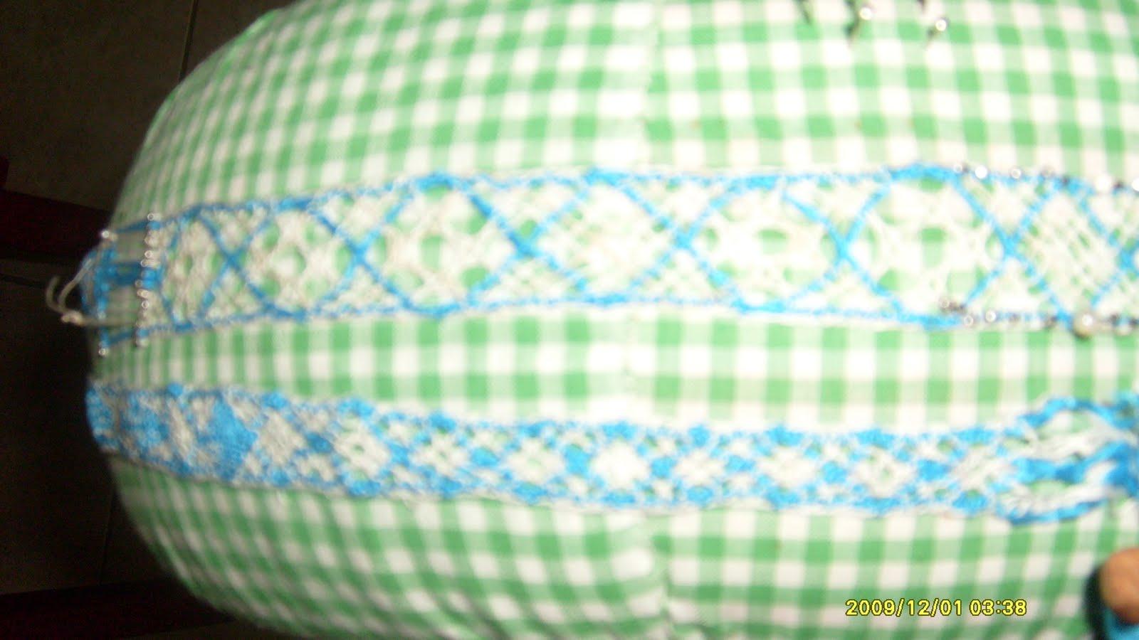 vestidos tipicos de panama