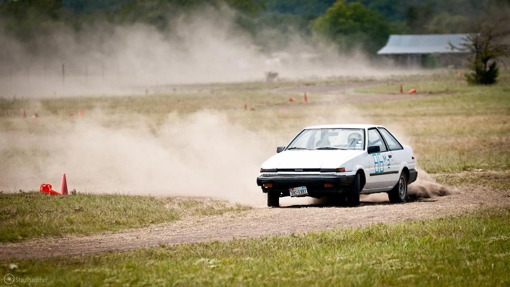 Toyota AE86, kultowe auta, legendarne samochody, sportowe japońskie auta, najlepsze sportowe samochody, RWD, 4A-GE