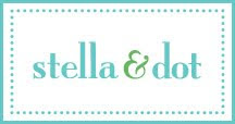 Shop On My Stella &amp; Dot e-Boutique!