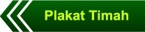 http://www.plakatblokmjakarta.com/2014/01/plakat-timah.html
