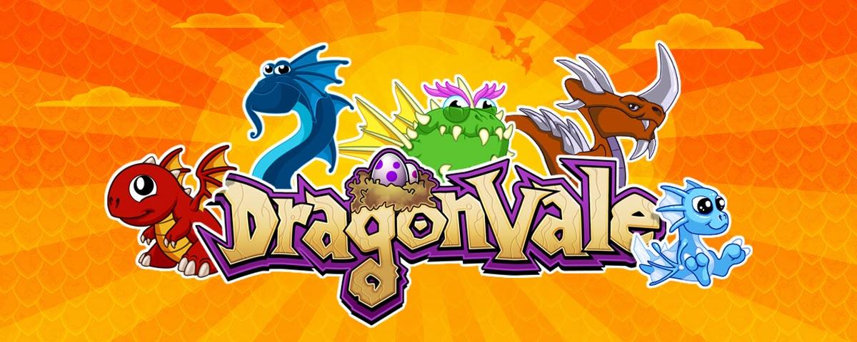 Hackear DragonVale - Trucos para DragonVale