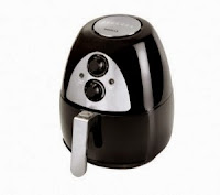 Buy Havells Prolife 1230-Watt Air Fryer at Rs.6975 : Buy To Earn