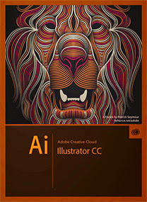 Descargar Illustrator CC 2014 Full