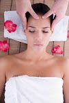 Cuide da sua pele enquanto você dorme