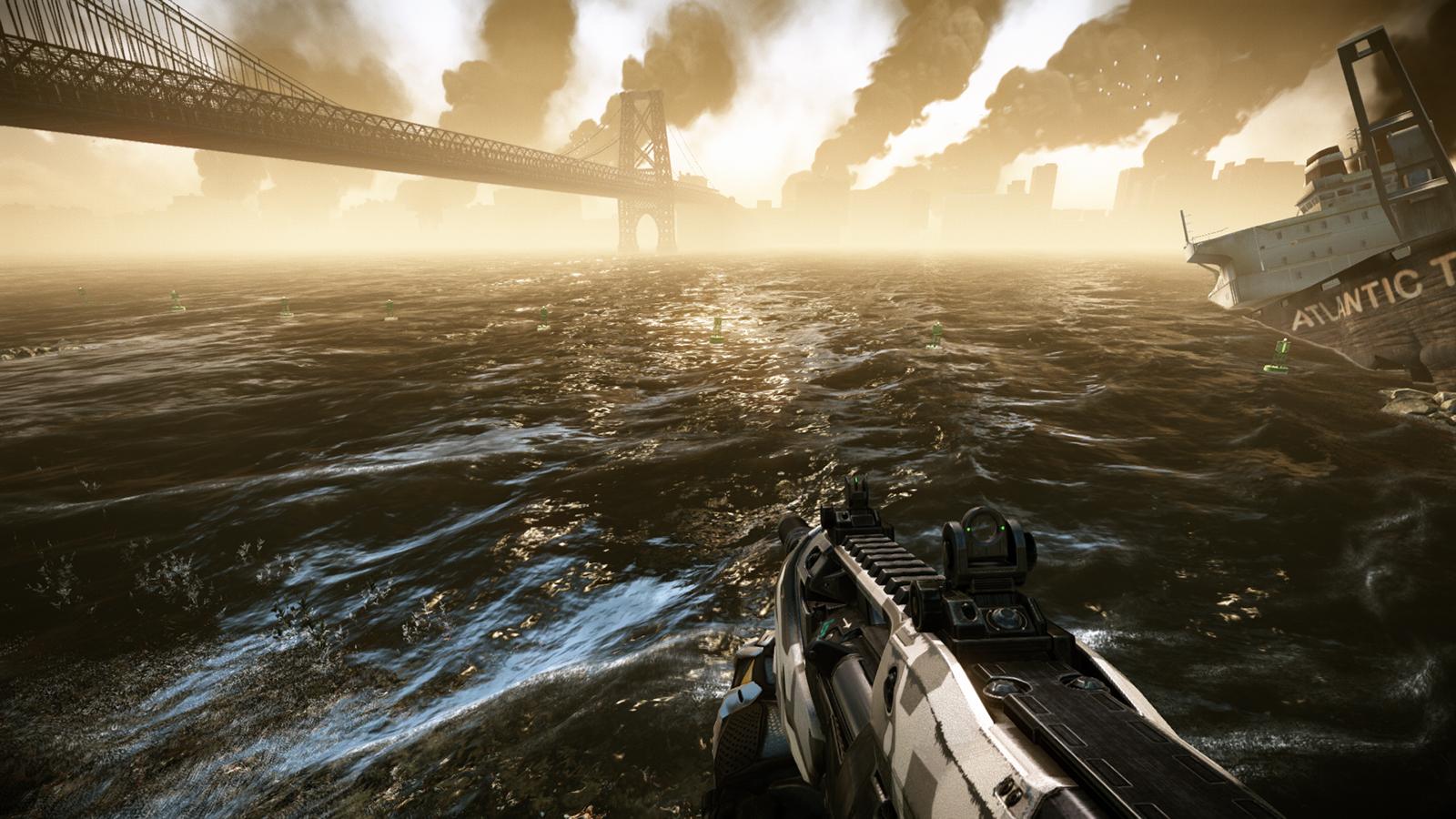 Crysis vista x64 crack fix