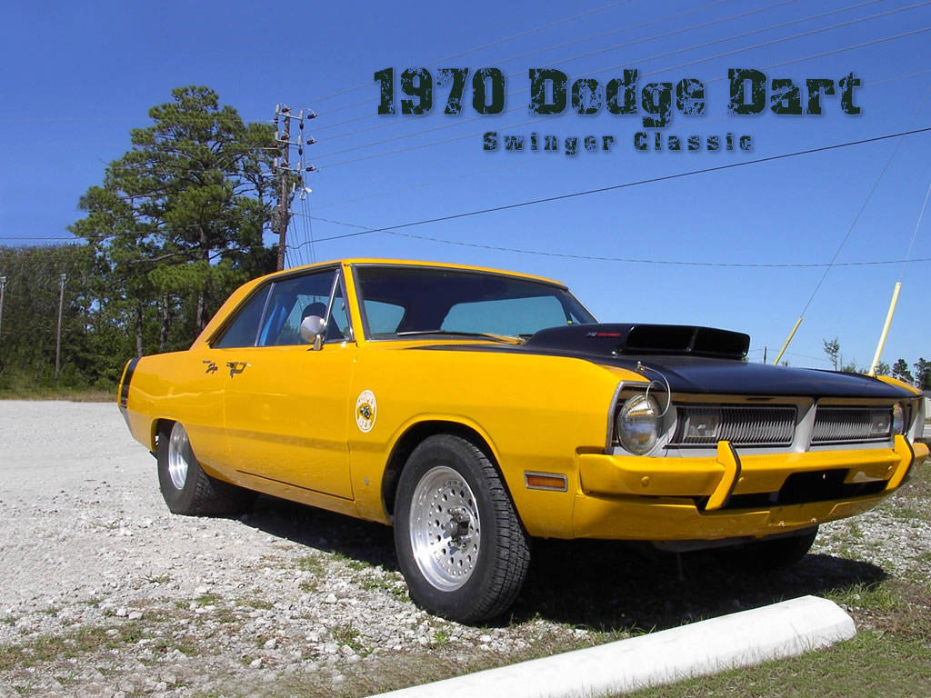 http://1.bp.blogspot.com/-5B6jFSRPuas/TkzPfcYV-jI/AAAAAAAAAZs/Ib1tI86Wi9Q/s1600/1970-dodge-dart-swinger-classic-hot-rods-backgrounds-799732.jpg
