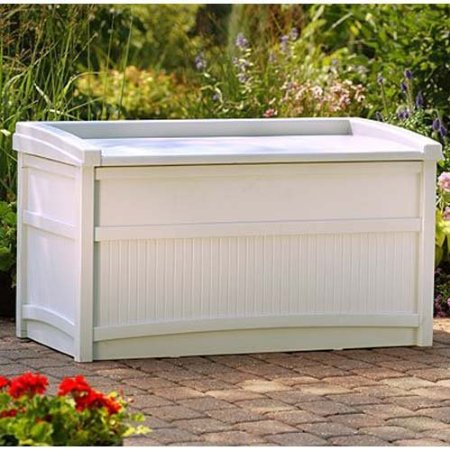 Outdoor Patio Storage Bench Outdoor Patio Storage Bench