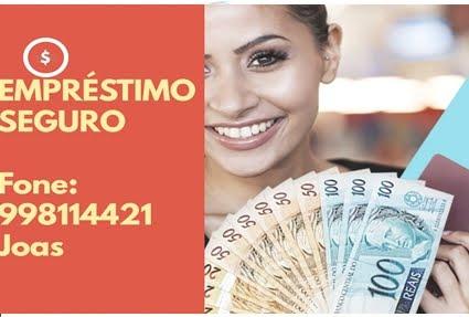 Empréstimos Consignados em Buíque