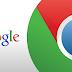 [Thủ thuật] Hướng dẫn chạy ứng dụng Android trực tiếp trên trình duyệt Google Chrome