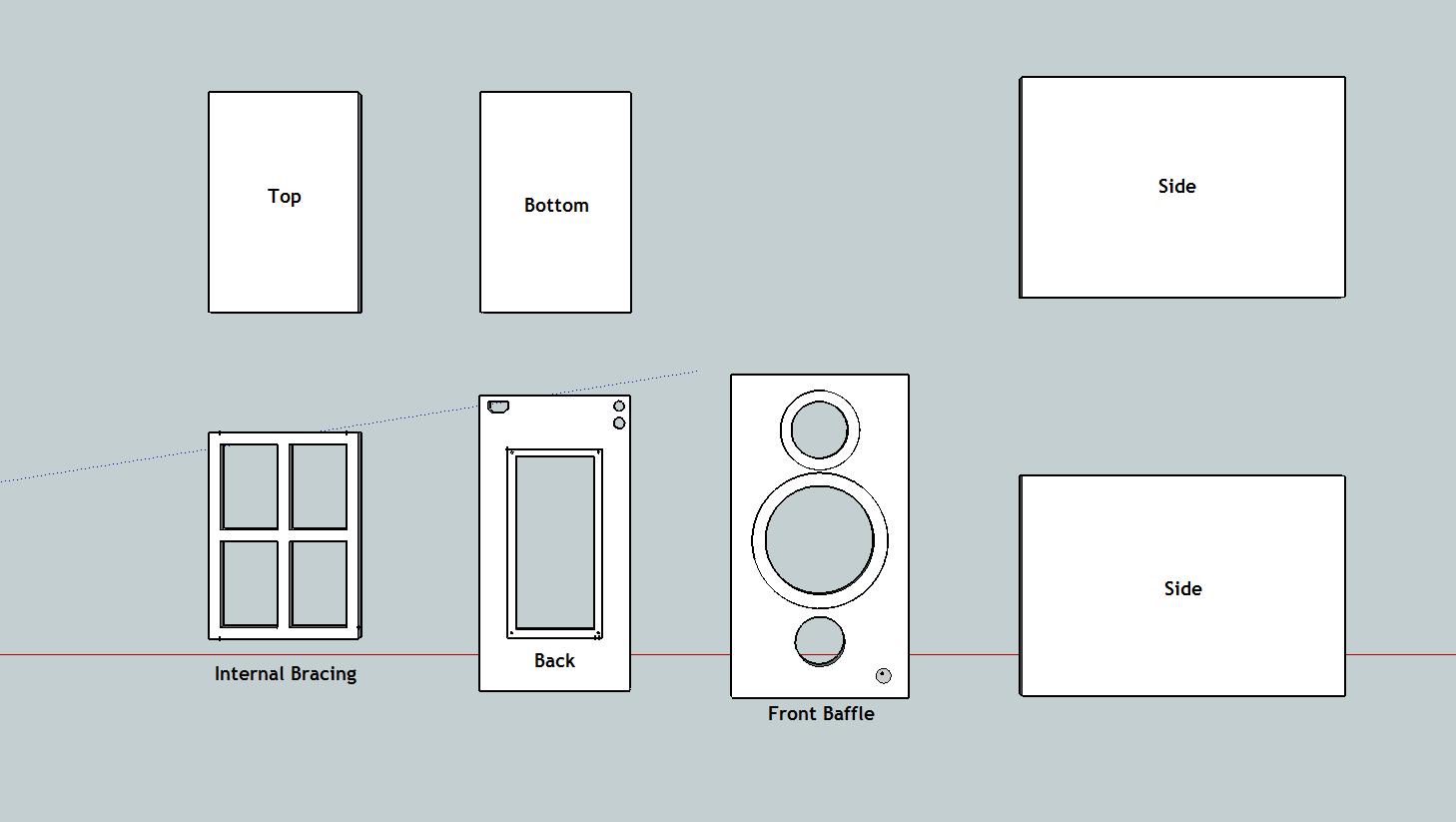 Ollie Marshall - Speaker Design + DSP