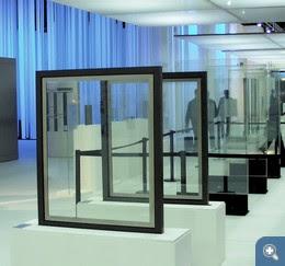 Kính hộp LCL Glass