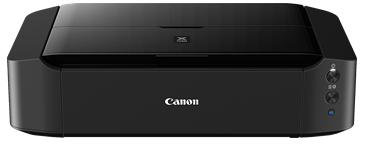 Canon Pixma iP8760 Driver Free Download