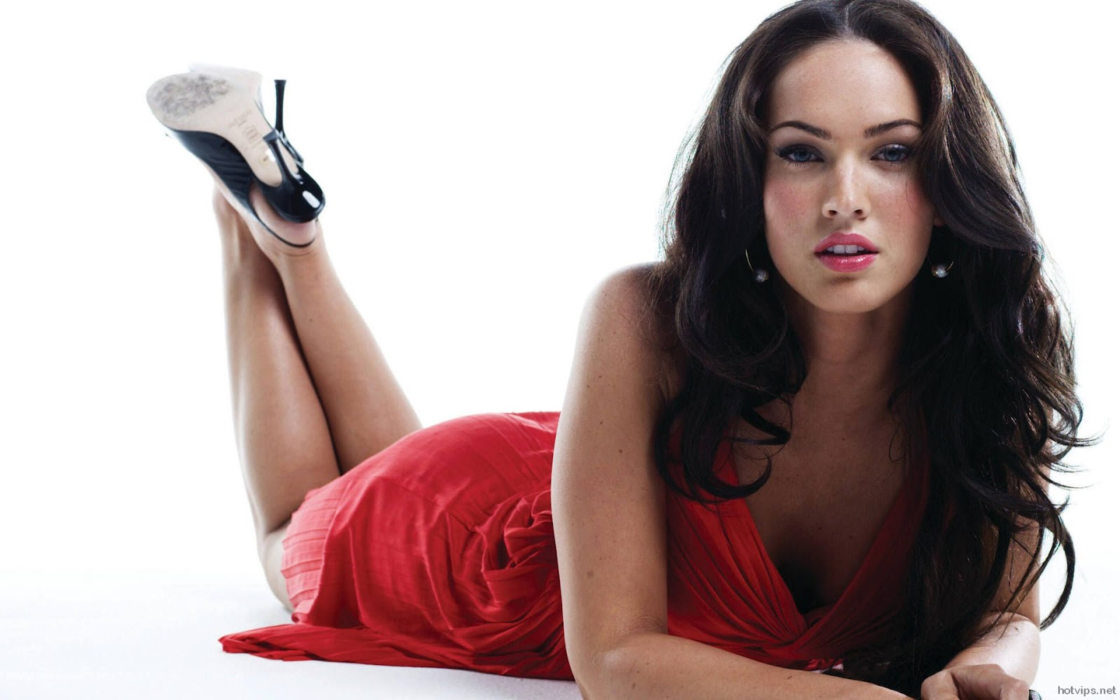28176 Celebrity HD Wallpapers | Background Images ...