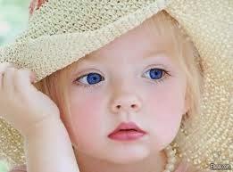 اجمل صور اطفال