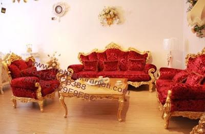 jual mebel jepara,mebel sofa jati,mebel sofa tamu classic,mebel jepara sofa tamu ukir jati klasik french vintage duco jepara code 90046 Jual mebel jepara,Mebel ukiran jepara,Mebel ukir jati Jepara,mebel jepara Mewah,toko online Mebel Jepara,Mebel jepara Online,Furniture classic jepara,mebel klasik sofa tamu set klasik jepara,sofa tamu classic,sofa tamu ukiran jepara