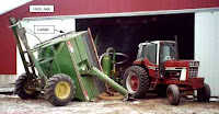 Auger Wagon2
