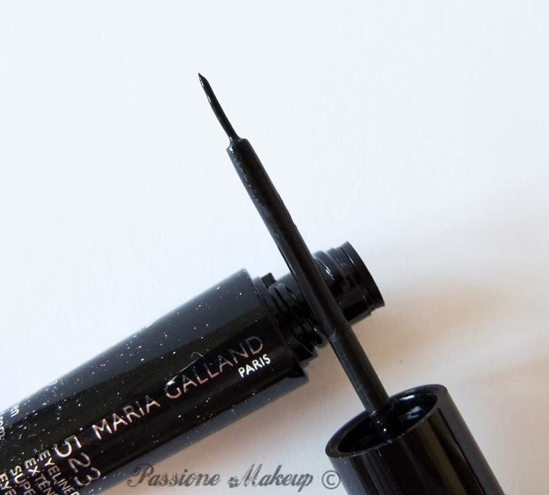 maria galland 523 eyeliner super extension