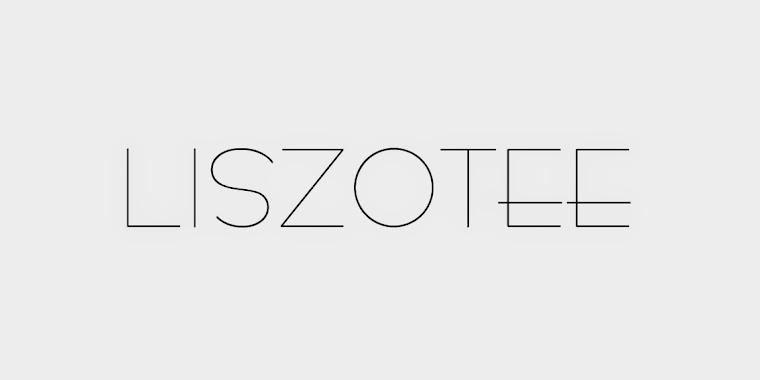 LISZOTEE