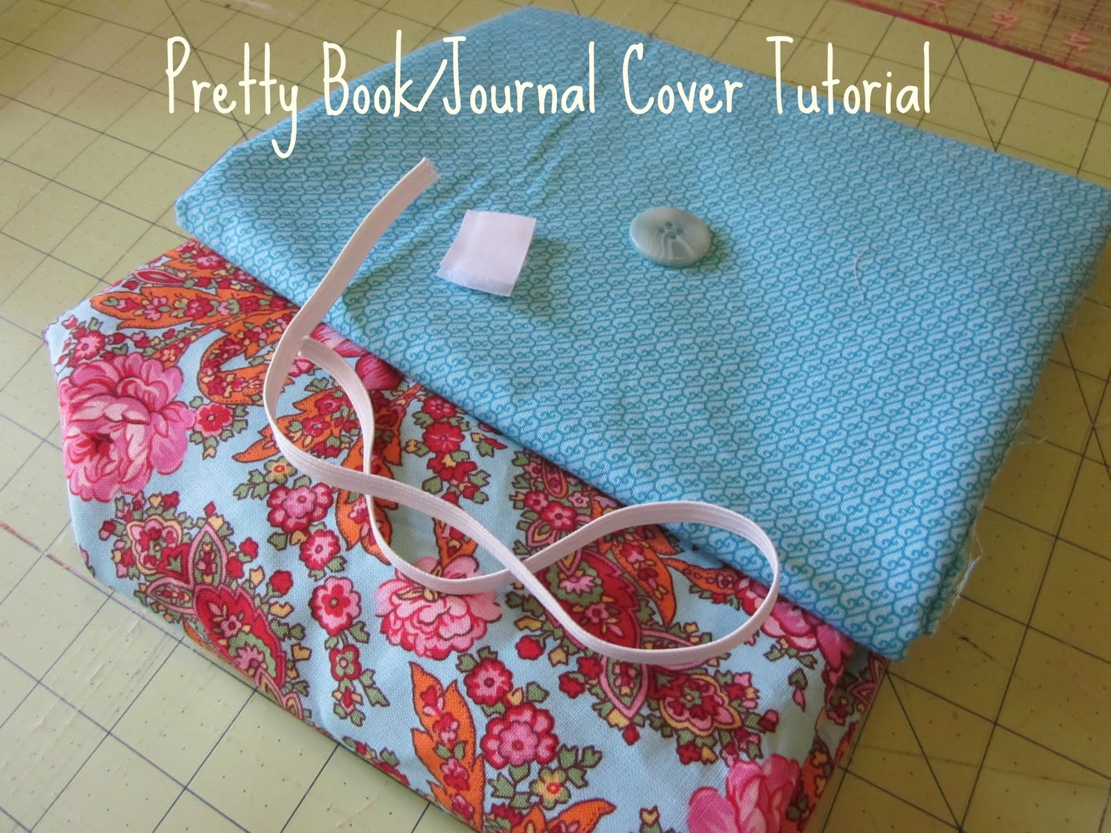 Book Cover Tutorial Pixlr : The hesitant domestic journal book cover tutorial