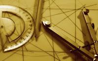 Architecture Tools4