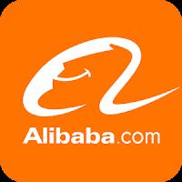 Alibaba and YTO Express
