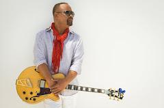 Fiesta Sunset Jazz presenta este viernes 27 de Septiembre a partir de las 8:30PM a: