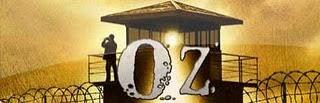 oz Baixar   OZ   1ª,2ª,3ª,4ª,5ª,6ª Temporada  AVI | RMVB   Dublado
