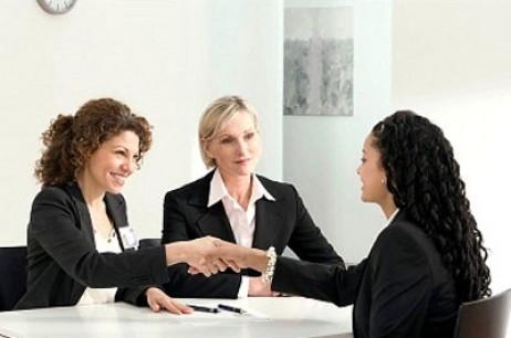 4 Hal yang Harus Dihindari Saat Wawancara Kerja