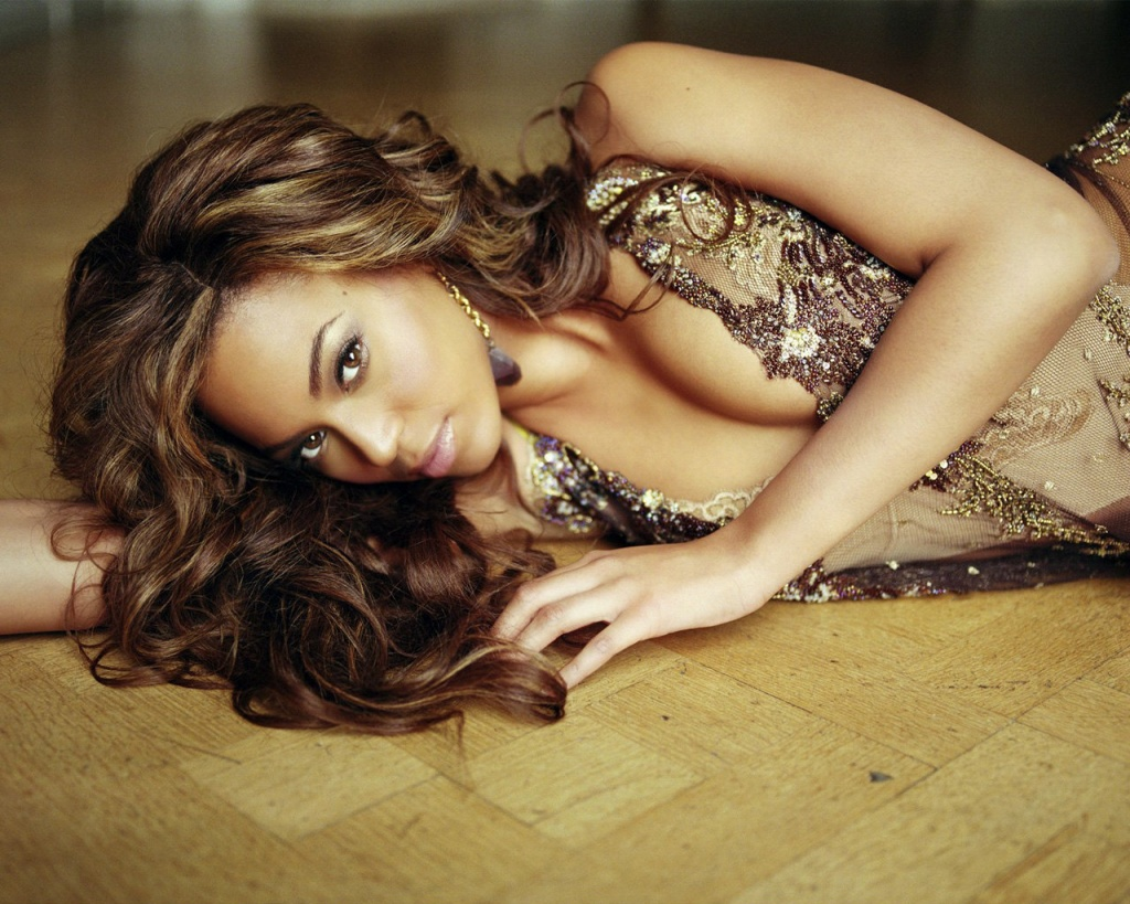 hollywood beyonce knowles hot pictures gallery 2012