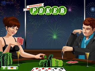 american poker ii originale
