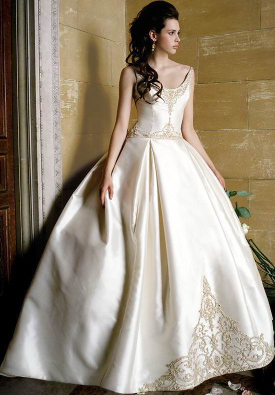 VintageLaceWeddingDresses5 VintageLaceWeddingDresses5