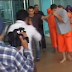 MKL Crimedesk   5 Suspek Ditahan Kes Letupan Bom Bukit Bintang