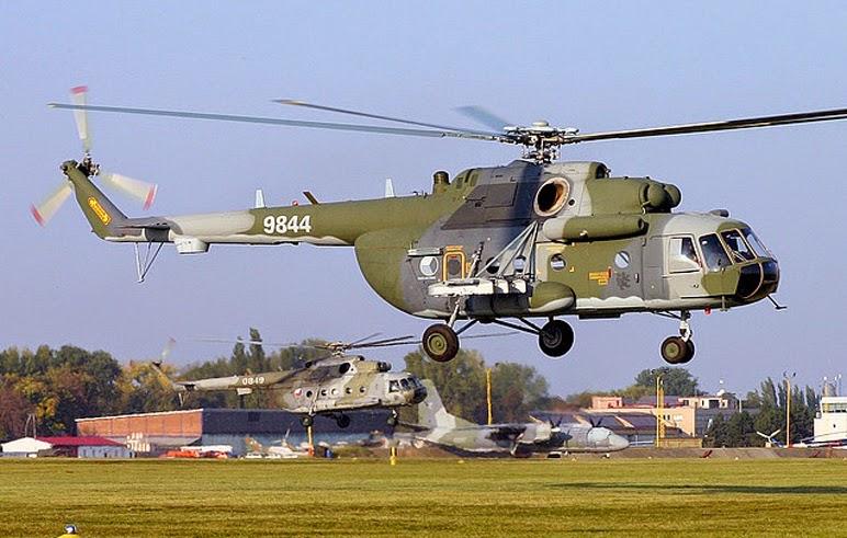czech army 0007