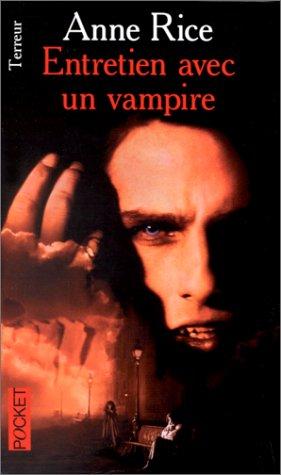Lettre R - Image Entretien-avec-un-vampire-anne-rice