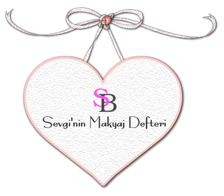 sevgininmakyajdefteri-logo-header